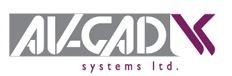 לוגו AV-GAD